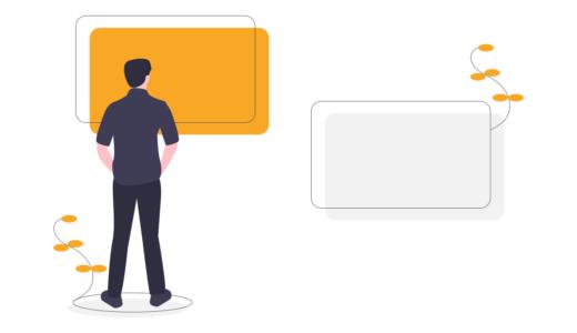 転職エージェントに使われるな!エージェントの選び方と使い倒すためのおすすめテクニックを徹底解説